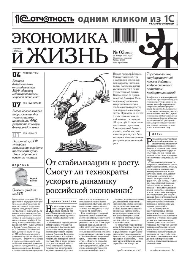 микрозаймы в москве по паспорту безработным с плохой кредитной историей