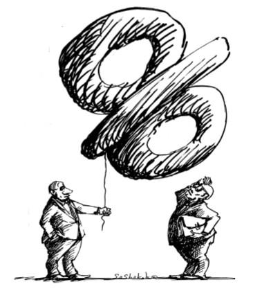Договор займа в долларах сша