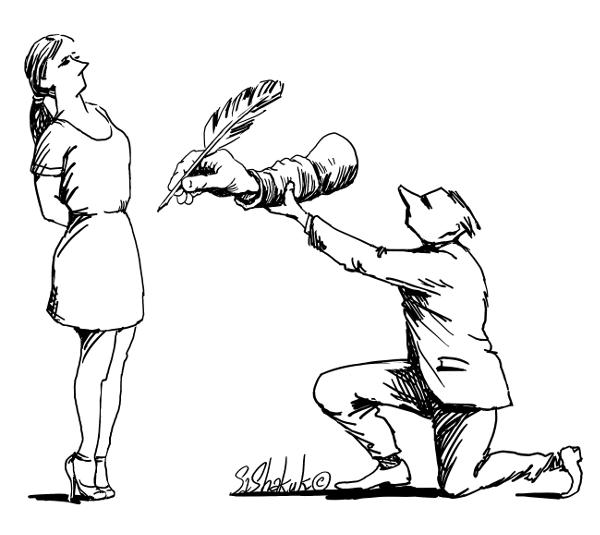 Право подписи первичных документов - срок хранения, кто может подписывать, перечень лиц имеющих обрзец