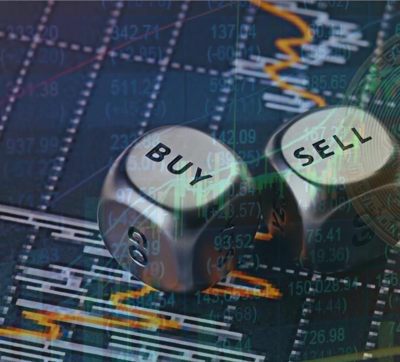 dijeli investicijski bitcoin gdje mogu kupiti ili trgovati kriptovalutom