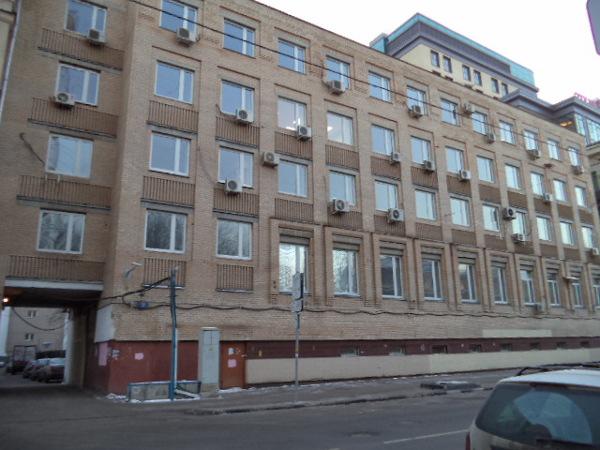 Купить трудовой договор Бережковская набережная купить трудовой договор Парковая 13-я улица