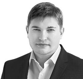 Требуется юрист на удаленную работу красноярск удаленная работа выполнение заданий