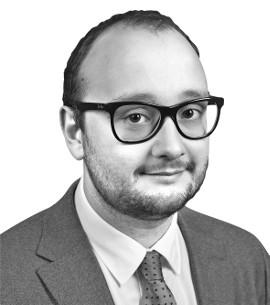 соглашение о защите и поощрении капиталовложений