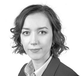 Договор с иностранным контрагентом: какую юрисдикцию и какой суд выбрать?